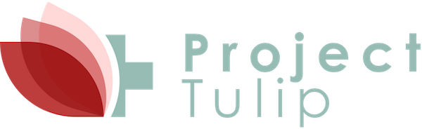 Project Tulip Academy